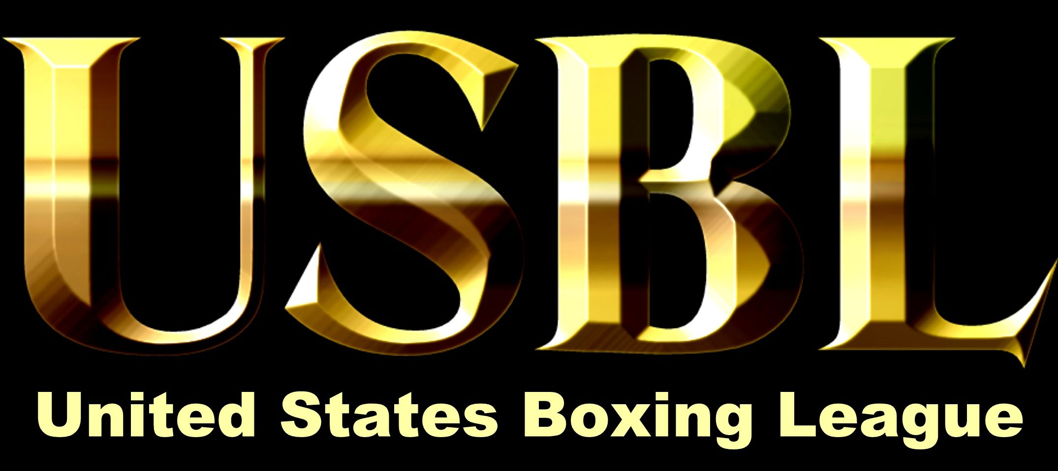 United States Boxing League